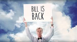 bill nye saves the world netflix tv show trailer features zach
