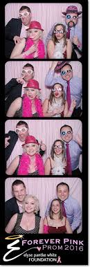 photo booth rental utah photo booth rental utah utah s premier wedding photo booth