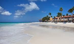 Palm Beach Tan Austin Tx Tamarijn Aruba All Inclusive Resort In Aruba Aruba Resorts