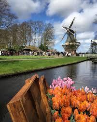 flower garden amsterdam champsbahrain com