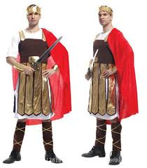 roman halloween costumes julius caesar halloween costume for men cool cosplay costumes