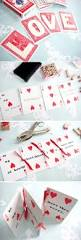 Homemade Valentine Gifts For Him by Get 20 Valentines Messages For Him Ideas On Pinterest Without