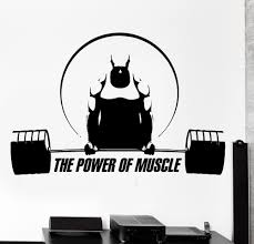 compare prices on fitness stickers crossfit online shopping buy