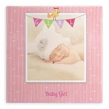 baby girl photo album baby girl photomoto