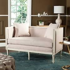 French Country Sofas For Sale French Country Sofas Couches U0026 Loveseats Shop The Best Deals