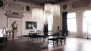 Noir Dining Table The Most Expensive Luxury Dining Room Furniture In The World