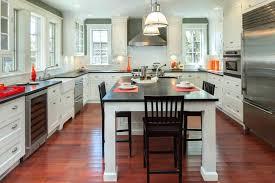 l shaped kitchen island u shaped kitchen l shaped kitchen island plans alund co