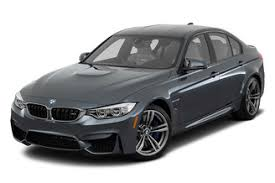 bmw m3 decapotable bmw 2017 2018 in qatar doha car prices reviews pictures
