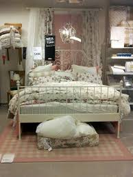 40 best interior decor design images on pinterest bedroom ideas