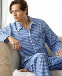 polo ralph lauren pajamas polo player pants mens pajamas