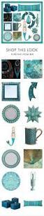 best 25 cannon falls ideas on pinterest paper ornaments paper