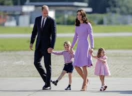 what is kensington palace duke u0026 duchess of cambridge expecting third child kensington