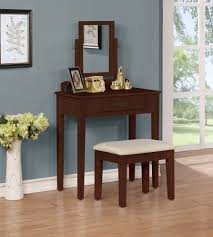 vanity w stool set bel furniture houston u0026 san antonio