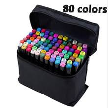 popular copic sketch sets buy cheap copic sketch sets lots from