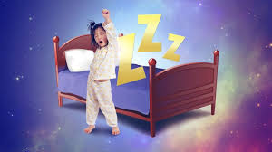 Why Cant I Last Longer In Bed How To Get Your Kids To Go The F To Sleep An Age By Age Guide