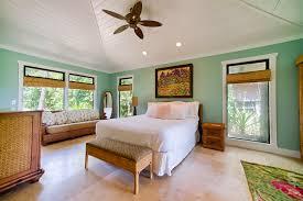 new to kauai vacation rentals anahola beach house hawaii life