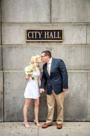 courthouse weddings 10 sweet simple courthouse weddings that still tons of