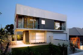 house style facade house style exles house style and plans