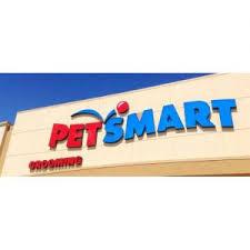 is petsmart open on easter ginja deals