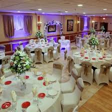 venue for wedding nutley nj wedding venues mamma vittoria catering venue for