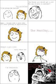Subway Meme - subway meme