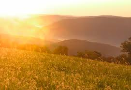 Maryland mountains images You 39 re from western maryland if jpg