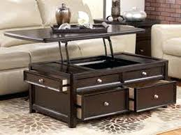 living room table sets table sets for living room kgmcharters com