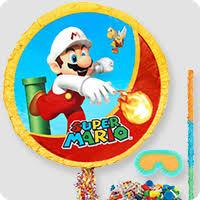 mario party supplies mario bros party supplies decorations birthday in a box