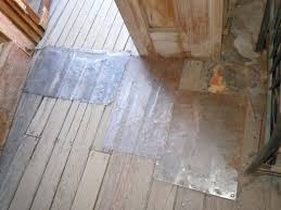 12 best floor transitions images on wood floors