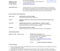 word resume templates awful resume format sles templates word professional pdf sle