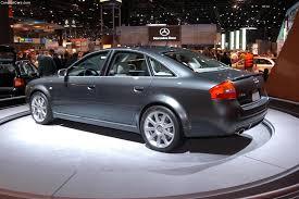 2003 audi rs6 horsepower 2003 audi rs6 450 hp bi turbo rs6 illinois liver