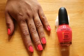 essie nail polishes u2013 nyrmirez