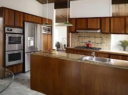 reface kitchen cabinets lowes interior kitchen cabinet refacing gammaphibetaocu com