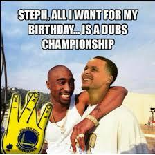 Tupac Memes - all eyez on memes nba finals tupac future s tough opponent