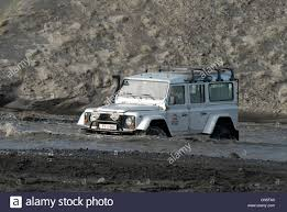 land rover iceland iceland sudurland region land rover four wheel drive with 38