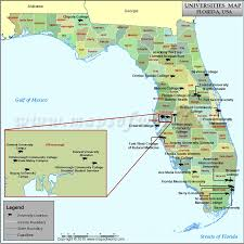 broward central cus map florida colleges and universities best and top colleges in florida