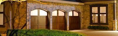 Aaa Overhead Door A Doors Garage Doors
