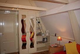 chambre d hotel amsterdam chambre chambre d hote amsterdam best of cheap hotel amsterdam