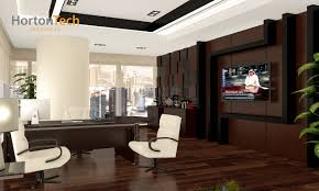 interior decor company in dubai