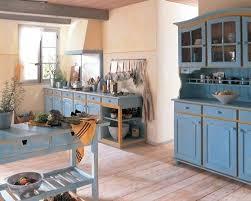 cuisine ancienne deco cuisine ancienne cagne meuble de cuisine ancienne cuisine
