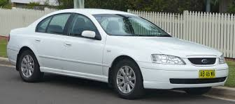 lexus soarer used car review ford falcon ba wikiwand