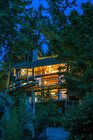 Modern Home Design Vancouver Wa 100 Modern Home Design Vancouver Wa Awesome Contemporary