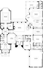 mirasol homes floor plans real estate in palm beach gardens