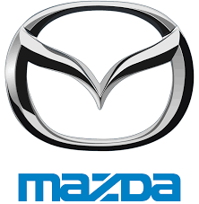 hyundai logos moon auto group new mazda ford honda hyundai dealership in