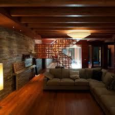 interior home colours basement ceiling ideas for low ceilings varyhomedesign com