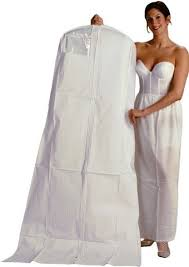 wedding dress garment bag bridal gown garment bag dress garment bag miami dress bag