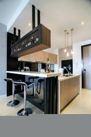images of interior design for kitchen small kitchen bar counter design artistic dining room design