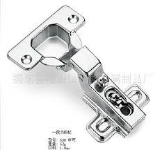 Kitchen Cabinet Hinges Furniture Hardware Hinge Kitchen Cabinet Hinges Id 5966848