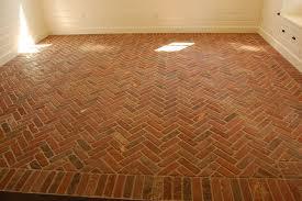 flooring stirring brick floor tile image concept inc tiles lowes