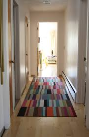 rug runners contemporary 20 best ideas of runners for hallways contemporary